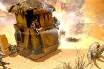 Warhammer 40K Dawn of War II - Image 7