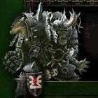 Warhammer - Mark of Chaos Patch 1.3