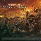 Warhammer - Mark of Chaos Trailer