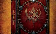 Warhammer Online Age of Reckoning 2