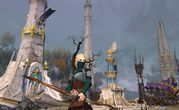 Warhammer Online Age of Reckoning 3