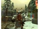 Warhammer online age of reckoning small