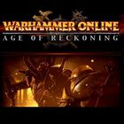 Warhammer Online : le trailer
