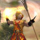 Warhammer Online : vidéos