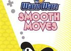 Wario Ware : Smooth Moves - packshot