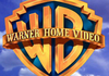 Warner : DVD, Blu-ray et VOD, même combat