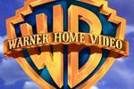 Warner_Home_Video