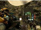 Warpath image 2 small