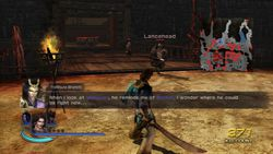 Warriors Orochi 3 - 6