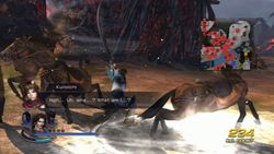 Warriors Orochi 3 - 9
