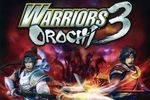 Warriors Orochi 3 - vignette