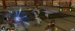 Warriors Orochi   Image 14