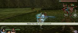 Warriors Orochi   Image 15