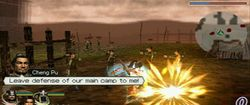 Warriors Orochi   Image 16
