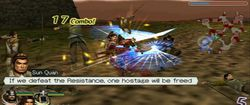 Warriors Orochi   Image 17