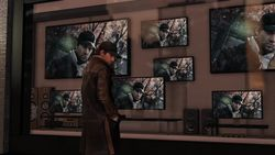 Watch Dogs - 14