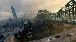 Watch Dogs PC - 5
