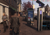 Watch Dogs : mod graphique de TheWorse 1.0 disponible, vidéo des améliorations