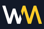 WatchMusic-logo