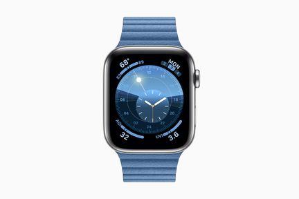 watchos-6-apple-watch