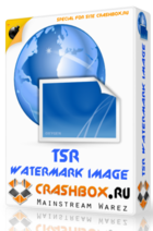 Watermark Image : marquer numériquement ses photos