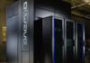 Ordinateur quantique : D-Wave Systems annonce un processeur à 2000 qubits