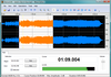 Wave Editor : éditer des fichiers audio