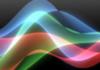 Térahertz : un multiplexeur pour un réseau sans fil ultra rapide