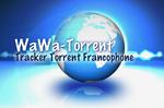 Wawa torrent