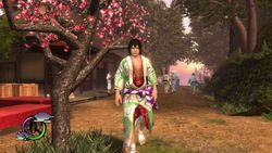 Way of the Samurai 4 - 11
