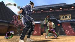 Way of the Samurai 4 - 14