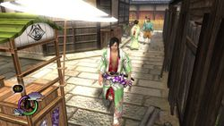 Way of the Samurai 4 - 8