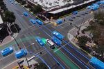 Waymo-conduite-autonome