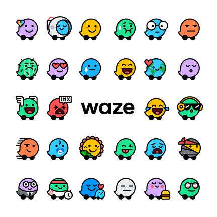 waze-humeurs