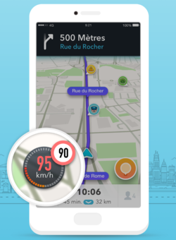 Waze-iOS-limitation-vitesse