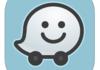 Waze : en panne ? Appelez un contributeur pour vous aider