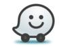 Waze intègre à son tour un lecteur audio