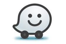 Waze s'équipe d'une assistance routière