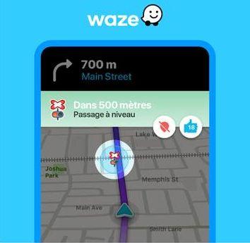 waze-passage-niveau-alerte