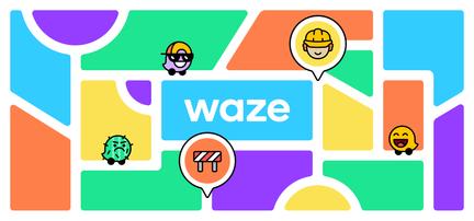 waze-relooking