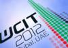 Gouvernance de l'Internet : la France refuse de signer à Dubaï