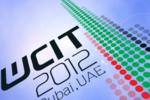 WCIT_Dubai_Internet_ONU.GNT
