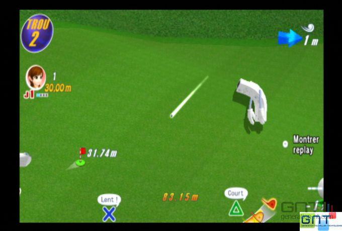 We Love Golf (18)