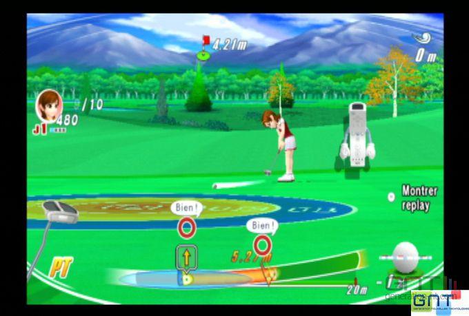 We Love Golf (24)