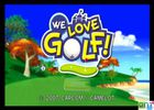 We Love Golf (37)