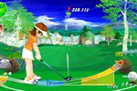 We Love Golf ! - Image 1