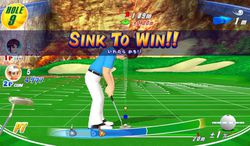 We love golf image 2