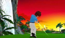 We love golf image 4