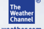 weather-channel-logo