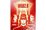 Web 2.0 (Small)